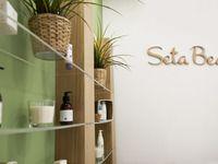 Seta Beauty Parma Repubblica