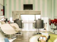 Glam Our Concept Parrucchieri - 36