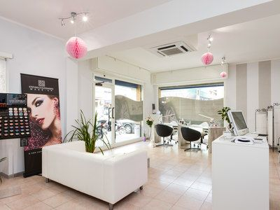 Nail One Franchising - Boccea - 1