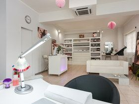 Nail One Franchising - Boccea
