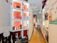 Luxury Centro Estetico - 4