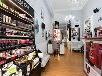 Luxury Centro Estetico - 5