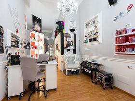 Luxury Centro Estetico