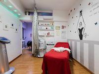 Luxury Centro Estetico - 13