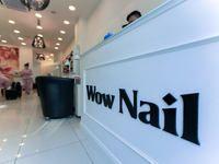 Wow Nail - Corso San Gottardo - 12