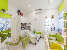 Art Free Style Salon