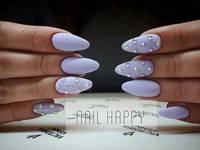 Nail Happy - 7