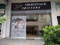 Originale Coiffure - 2