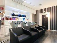 Cotril Salons - 14