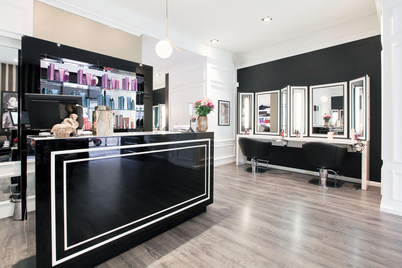 Cotril Salons Via S. Marco, 36 Milano: prezzi, orari e recensioni   Uala