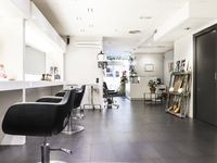 Solum Hair And Beauty - 4