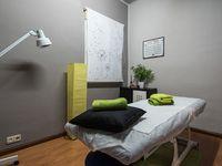 Asiri Fisioterapia Y Pilates - 4
