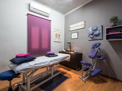 Asiri Fisioterapia Y Pilates - 1