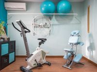Asiri Fisioterapia Y Pilates - 8