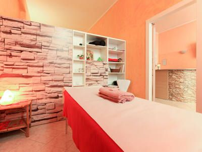 Studio Massaggi Sartirana - 1
