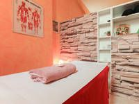 Studio Massaggi Sartirana - 3