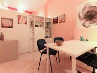 Studio Massaggi Sartirana - 10