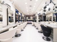 Roberto Bellandi Hair Beauty Milano - 2