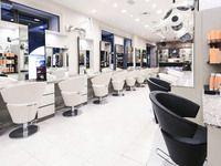 Roberto Bellandi Hair Beauty Milano - 3