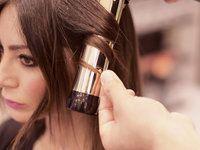 Roberto Bellandi Hair Beauty Milano - 5