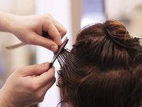 Roberto Bellandi Hair Beauty Milano - 8