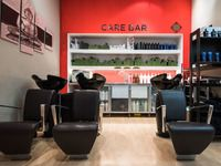 Juliette Ecotech Hair Salon - 5