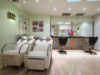 Juliette Ecotech Hair Salon - 12