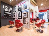 Juliette Ecotech Hair Salon - 3