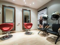 Juliette Ecotech Hair Salon - 4