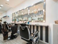 Barbados Social Barber Shop - 5