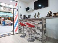 Barbados Social Barber Shop - 2