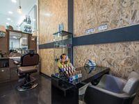 Atelier Boutique Hair&beauty - 4