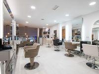 Atelier Boutique Hair&beauty - 9