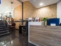 Atelier Boutique Hair&beauty - 2
