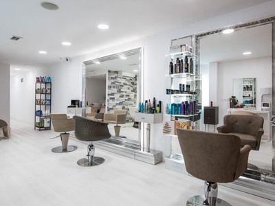 Atelier Boutique Hair&beauty - 1