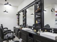 Free Style Salon & I Barbieri Di Roma - 2