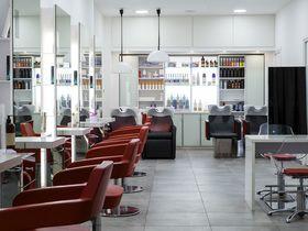 Free Style Salon & I Barbieri Di Roma
