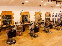 La Barbería Del Norte - 3