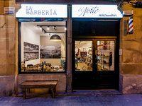 La Barbería Del Norte - 5