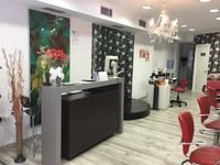 The Hair Studio Ecologic Estetic - 2