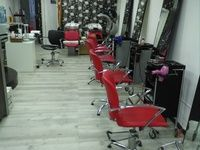 The Hair Studio Ecologic Estetic - 5