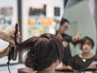 Mara Hair & Beauty - 11