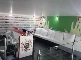 Hair Clinic Lisboa Parque Das Nações 1