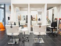 Haleh Beauty Lab - 2