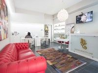 Haleh Beauty Lab - 6