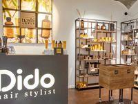 Dido Hair Stylist - 2