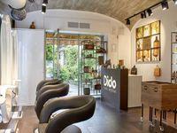 Dido Hair Stylist - 11