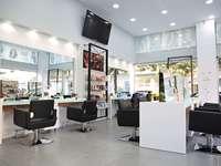 N&j Hair Style - Χαλάνδρι - 3
