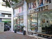 N&j Hair Style - Χαλάνδρι - 12