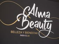 Alma Beauty - 18